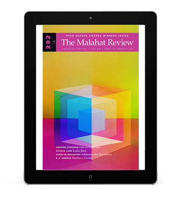 Issue 202 Digital