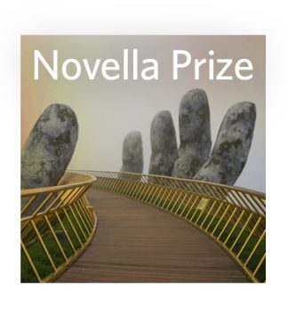 Novella Prize