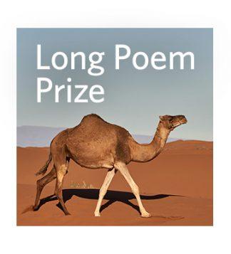 Long Poem